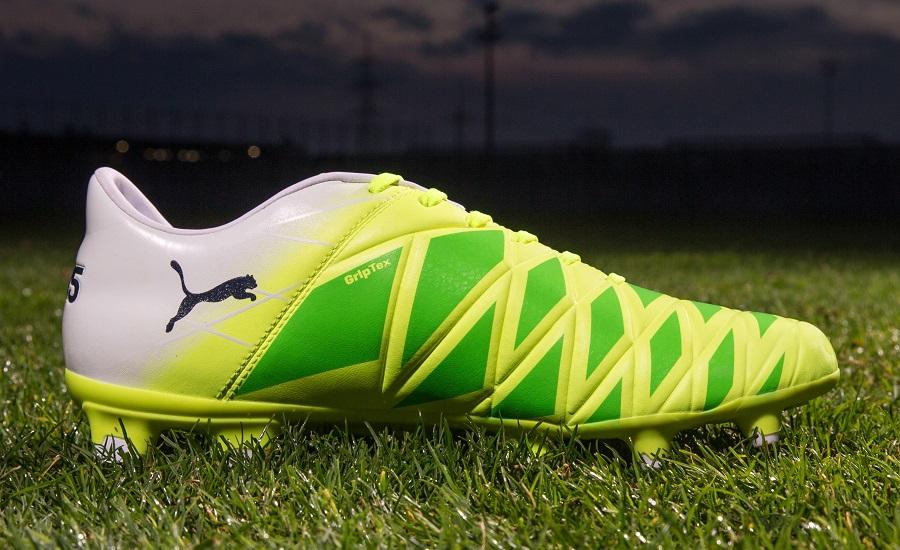 nuove scarpe puma balotelli