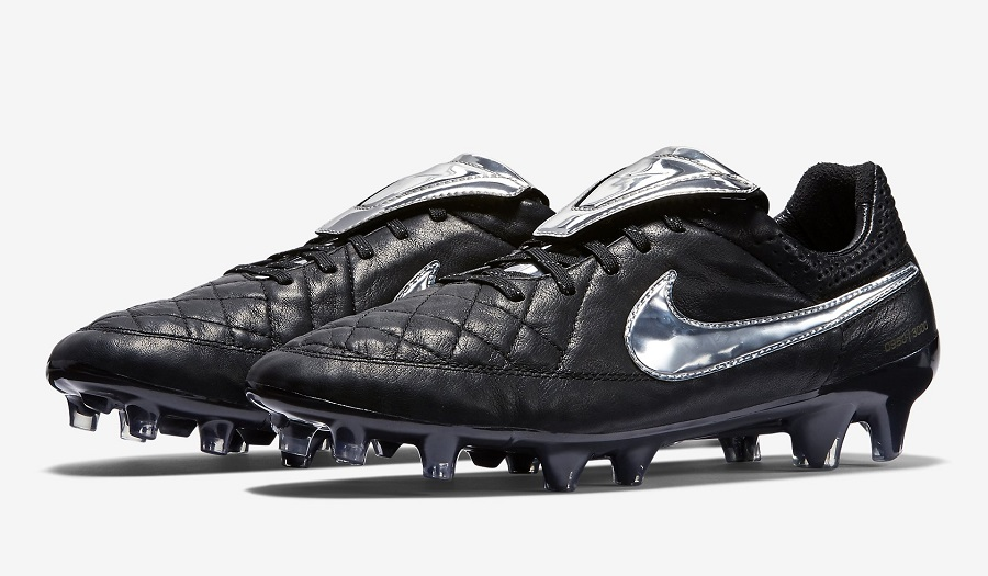 caee264dd0e6 How Much Does the Tiempo Legend Totti Now Cost? | Soccer Cleats 101