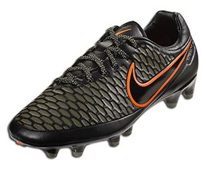 Magista Orden Rough Green