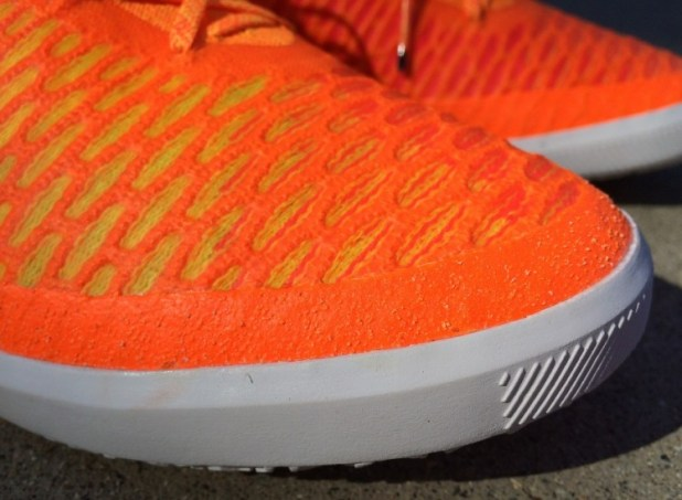 Nike MagistaX Review