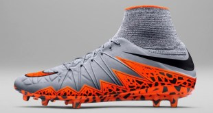 detailed look 59907 d2517 Nike Hypervenom II Archives | Soccer Cleats 101