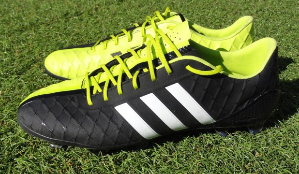 adidas 11Pro SL
