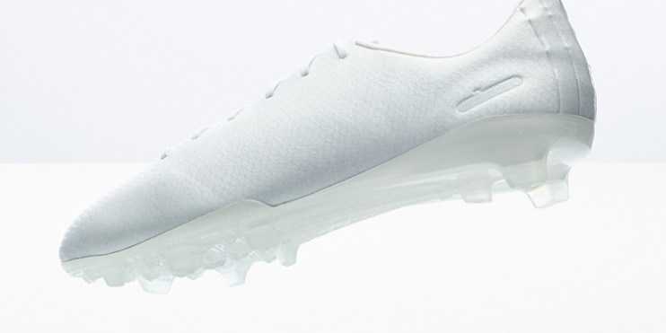 379841634 Adidas Archives | Page 23 of 54 | Soccer Cleats 101
