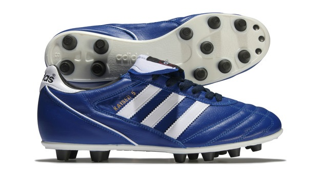 Adidas Copa Mundial Limited Edition Soccer Cleats Size 10.5 World Cup | eBay