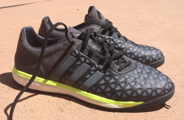Boost Ace15 Shoe