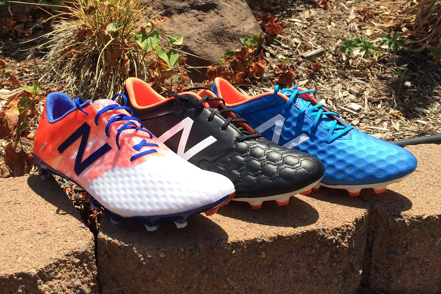 60ae45fd882 Who Needs Wide Fitting Boots  The New Balance Approach