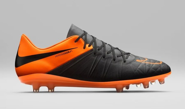 Hypervenom Phinish Tech Craft