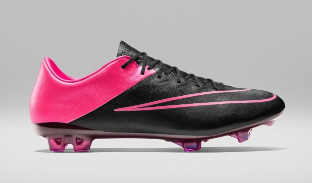 Mercurial Vapor X Tech Craft