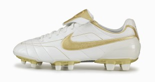 Nike Air Legend Tiempo Original