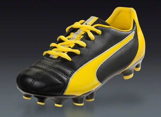 Puma Reus 11 Junior