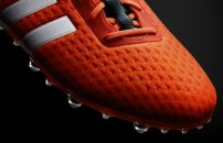 Ace15+ Primeknit Forefoot