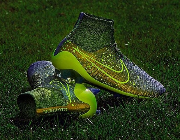 Magista Obra Electro Flare Pack