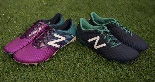 NB Colorways