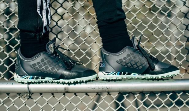 Adidas City Pack