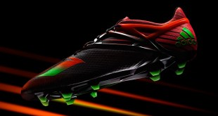 Adidas Messi15 New Colorway