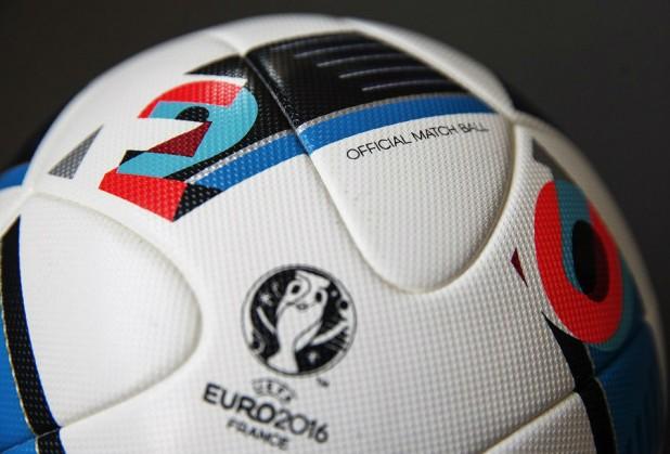 Beau Jeu Soccer Ball