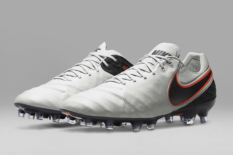 introducing the nike tiempo legend vi what you need to. Black Bedroom Furniture Sets. Home Design Ideas