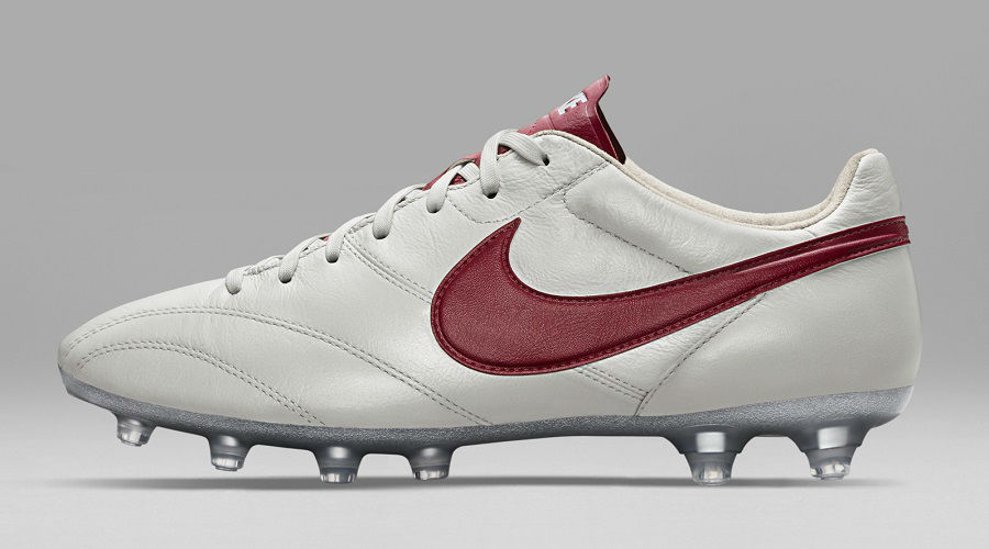 Breaking Down Each Boot in the Nike Tiempo Legends Premier Pack!