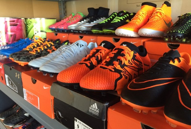 Best Boots 2015