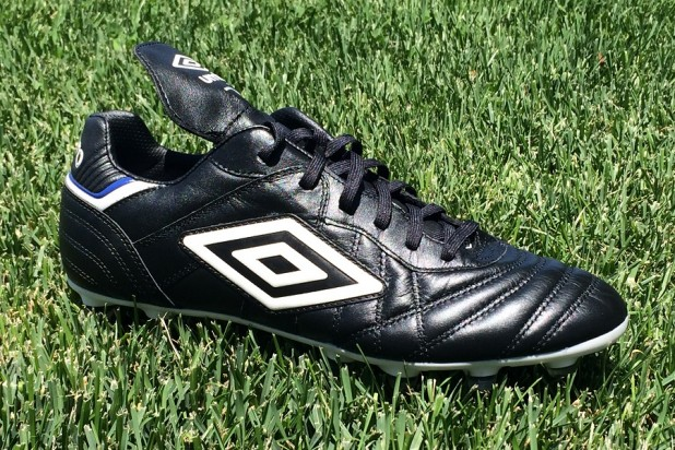 Umbro Speciali Eternal Review