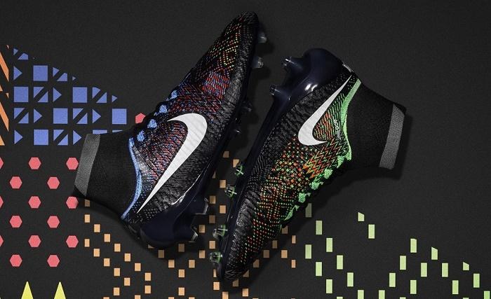 extinción analogía Diploma  Nike Release 2016