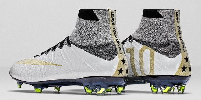 Nike Superfly Carli Lloyd Featured