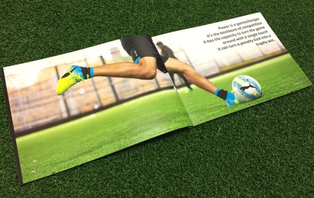 evoPOWER 1.3 Booklet (a)