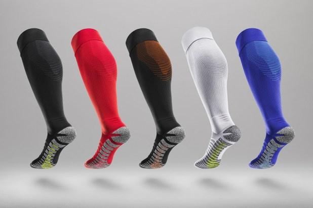 NikeGRIP Soccer Socks