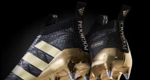 Paul Pogba Adidas