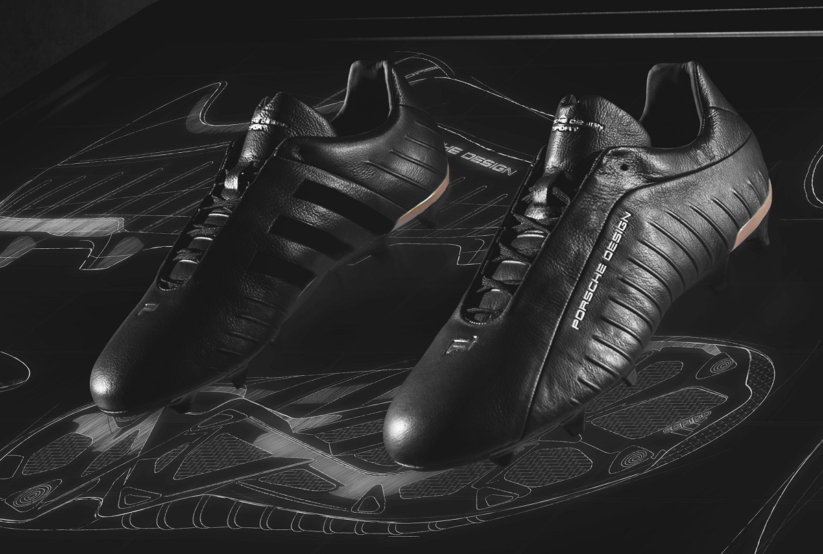 adidas release porsche design sport 16 fg soccer cleats 101. Black Bedroom Furniture Sets. Home Design Ideas