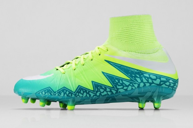 Radiant Reveal - Women's Hypervenom