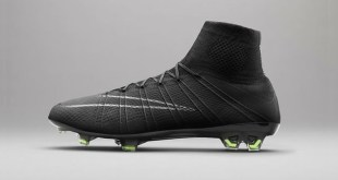 Superfly Academy Pack