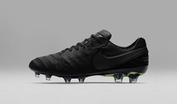 31de4753326d6 Limited Edition 2016 Nike Academy Pack Released
