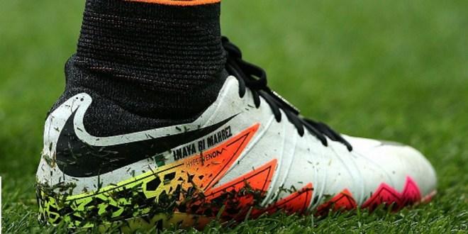 Mahrez Boots Featured