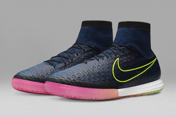 Nike Magistax Proximo IC