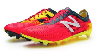 NB Furon Second Generation