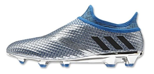 ade56bf7440 Breaking Down The New Adidas Messi16 Range