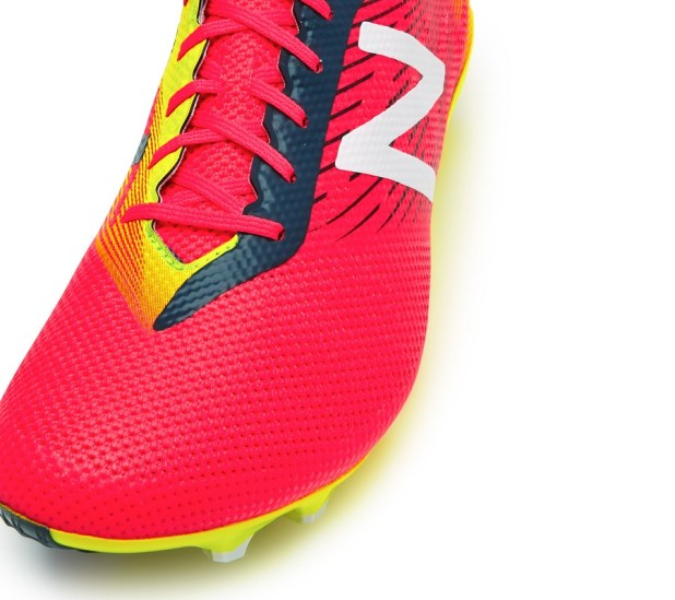 NB Furon Second Generation Hybrid Mesh Upper