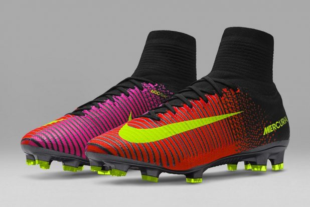 Nike Superfly Spark Brilliance