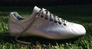 Pantofola d'Oro Lazzarini Canguro featured