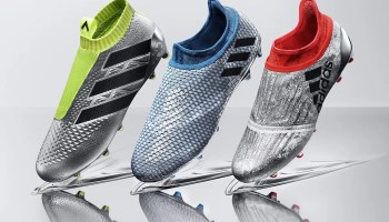 c04842df4ccb6e Breaking Down The New Adidas Messi16 Range