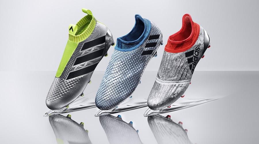 canberra, sydney boutique adidas adidas adidas instinct plus à la mode