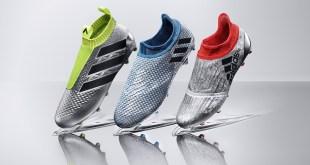 adidas Mercury Pack GROUP