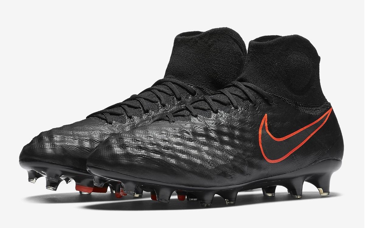 9d7ada33f4d3 Nike Release
