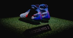 Magista 2 Womens Pack