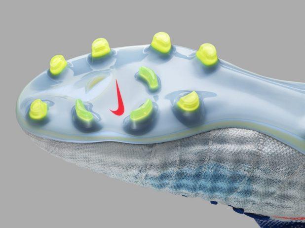 Nike Magista 2 FG Outsole