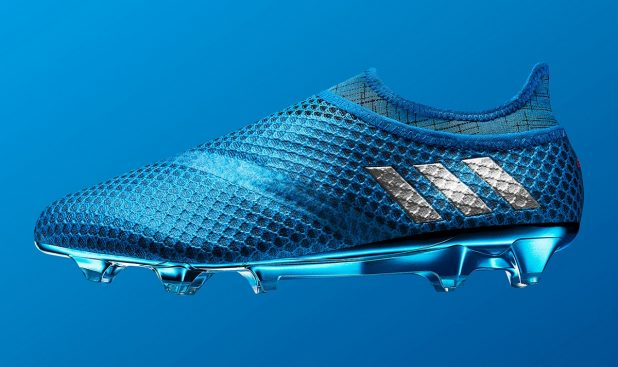 adidas Speed of Light Messi 16+ PUREAGILITY