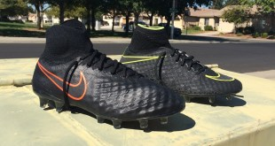 Hypervenom vs Magista featured