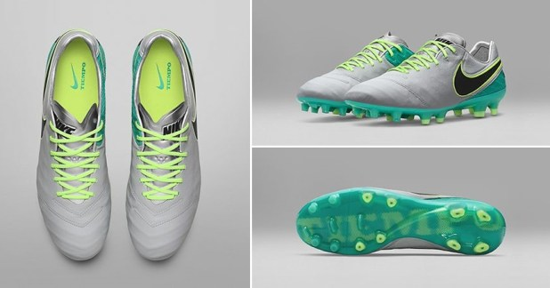 NIKE ELITE PACK TIEMPO LEGEND