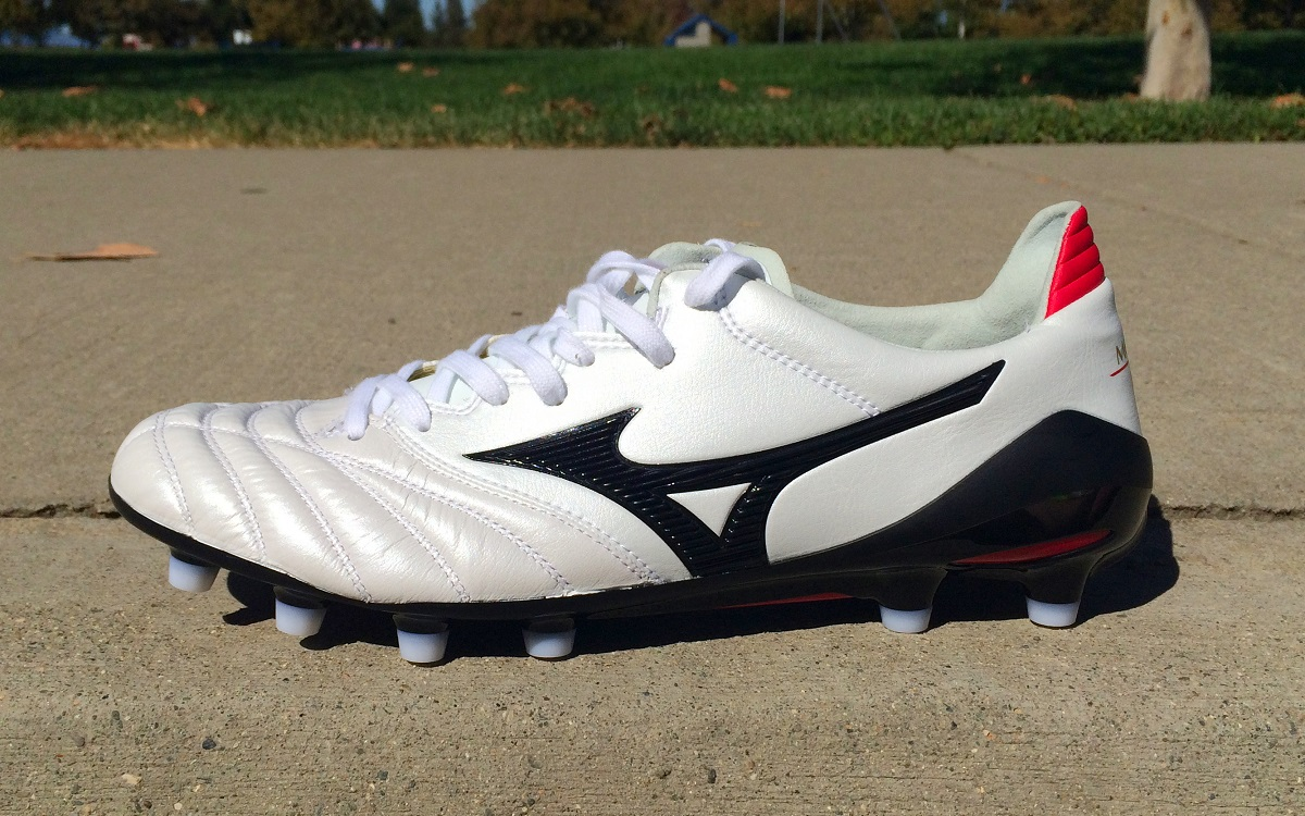 new concept f896f 27d41 What Players Should Consider the Mizuno